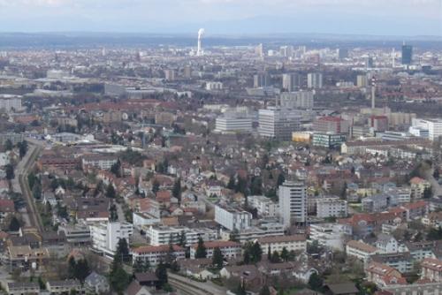 Quelle: Kommunalmagazin.ch